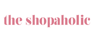 The Shopaholic