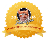 Product Hunt Gift Guide