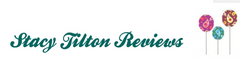 Stacy Tilton's Reviews logo