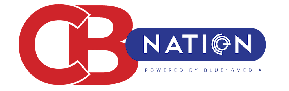 CEO Blog Nation logo