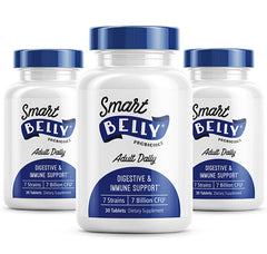Adult Daily- 3 Month Supply
