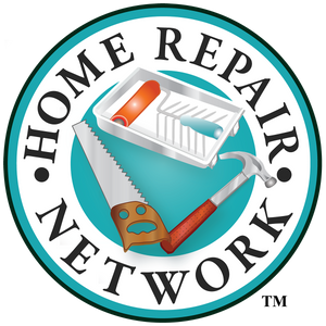 HOCOA: Home Repair Network / 5 Paragraph Business Plan