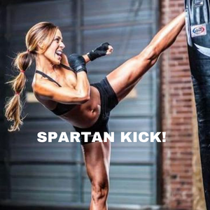 Accommodating Laryngitis in the Workplace with Spartan Kick: an ADA Challenge