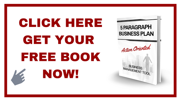 CLICK HERE TO GET YOUR FREE BOOK NOW