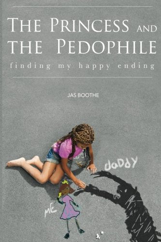 The Princess & The Pedophile