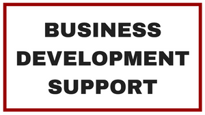 Business Development Group Membership