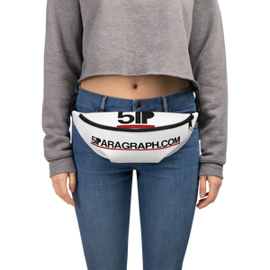 5P Fanny Pack