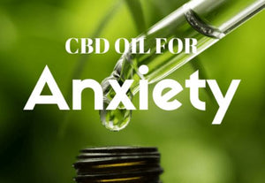 Does CBD really help anxiety? The truth behind the hype.