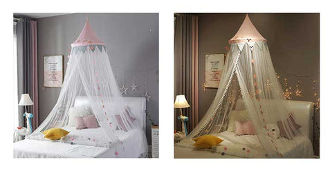 insect curtain fabric insect fly curtain oslo star canopy
