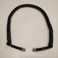 1-90055 Cable