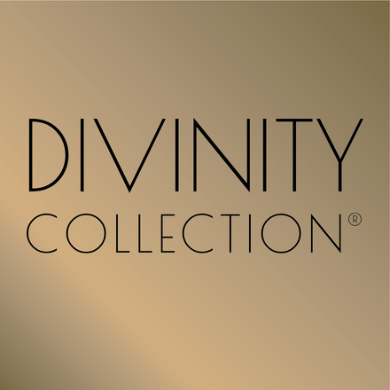 Divinity Collection - My Salah Mat Distributor