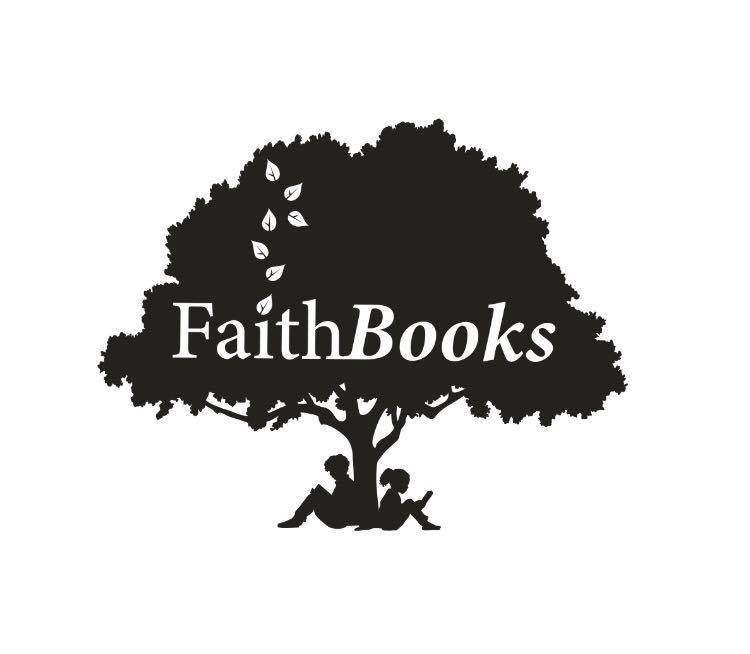 Faith Books - Helping Muslim Children connect with the Quran