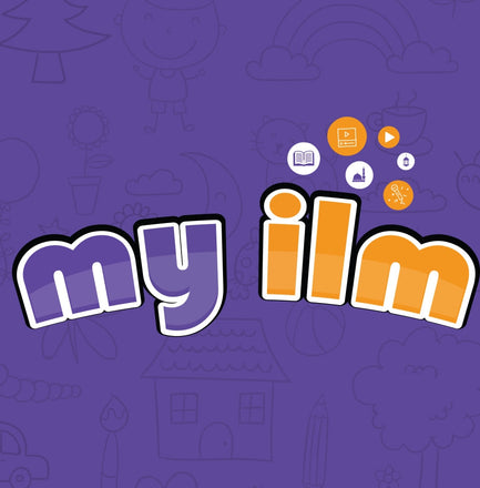 MyIlm - An international Islamic App