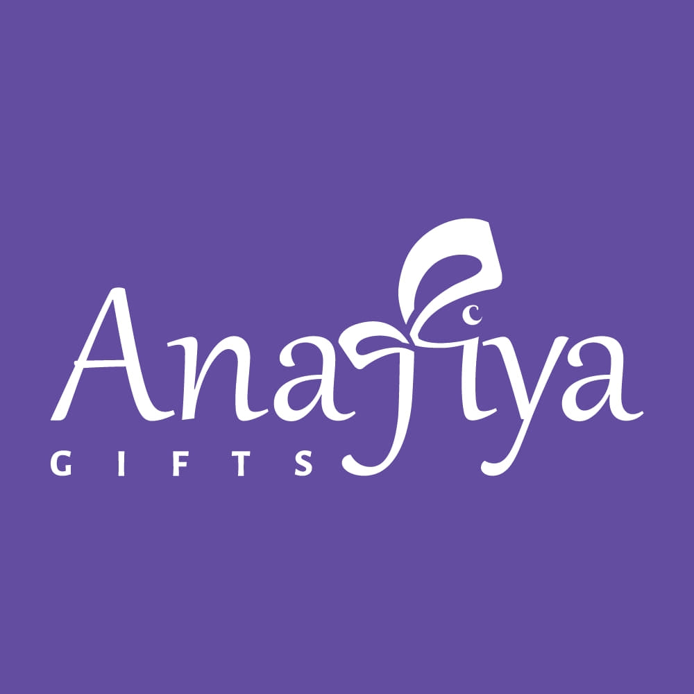 Anafiya Gifts - My Salah Mat UK Re-Seller