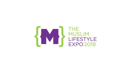 MySalahMat Meets the CEO of Muslim Lifestyle Expo