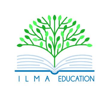 MY SALAH MAT - HOMESCHOOL SERIES  - ILMA EDUCATION