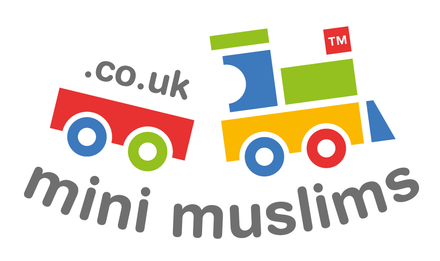 Mini Muslims - Creators of the Cot Mobile that Plays the Quran and Lullabies
