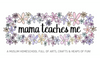 "MY SALAH MAT - HOMESCHOOL SERIES WITH HAFSA FROM ""MAMA TEACHES ME"""