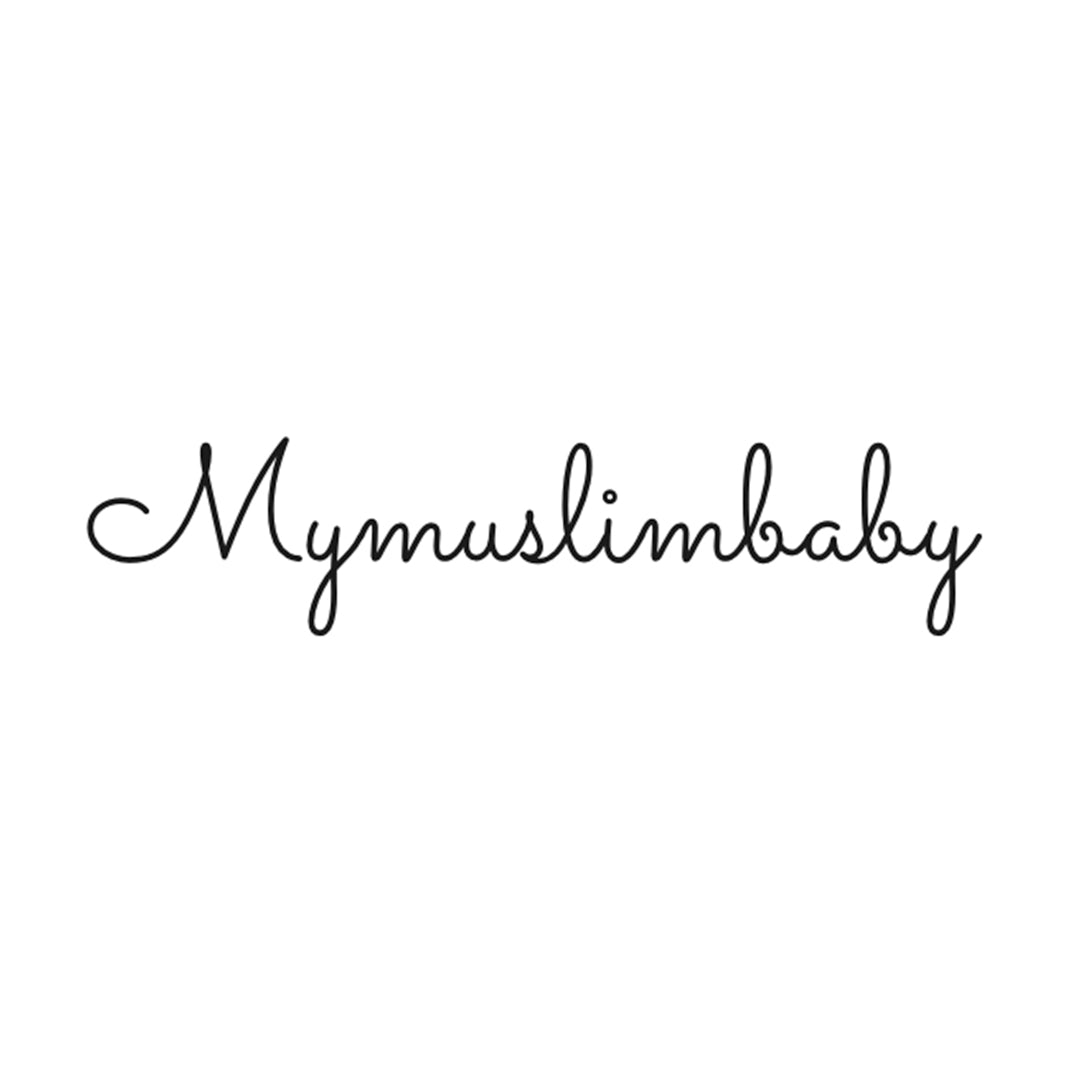 MySalahMat Product Review by My Muslim Baby