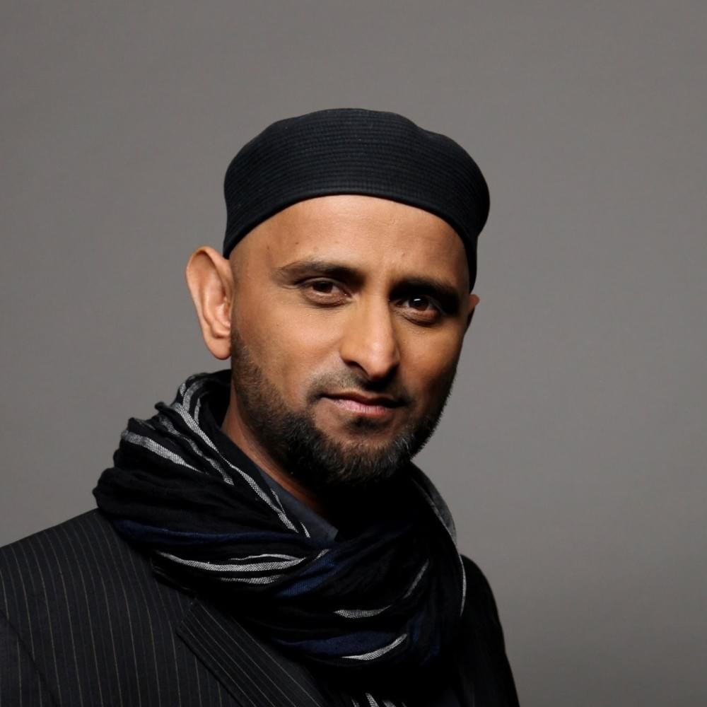 Zain Bhikha - The Singer Song writer who performs all over the world