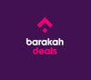 MySalahMat Meets Barakah Deals