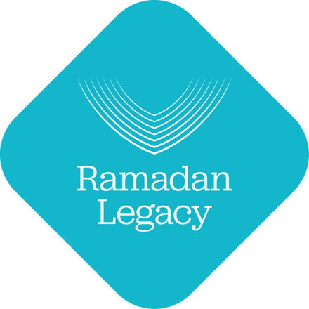 Ramadan Legacy - The company pathing the way for Ramadan Products