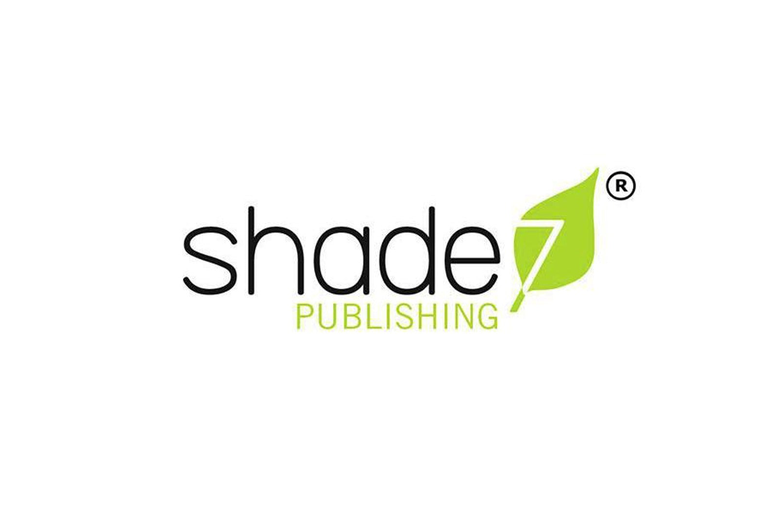 Shade 7  - The multilingual publishing company that produce pop up books on educational stories from the Quran