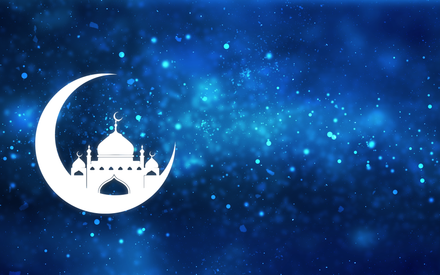 30 Days of Ramadan: get the kids on board!
