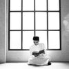 Curbing negative thoughts or emotions during Ramadan such as Anxiety or Jealousy