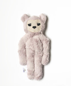 Sugar - Luxe Bear Cuddle Monster