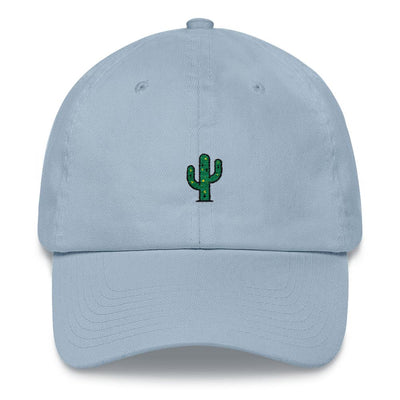 Catus Dad hat-The Tee Planet