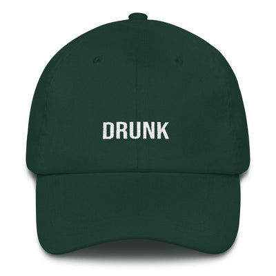 Drunk Dad hat-The Tee Planet