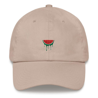 Watermelon Dad hat-The Tee Planet