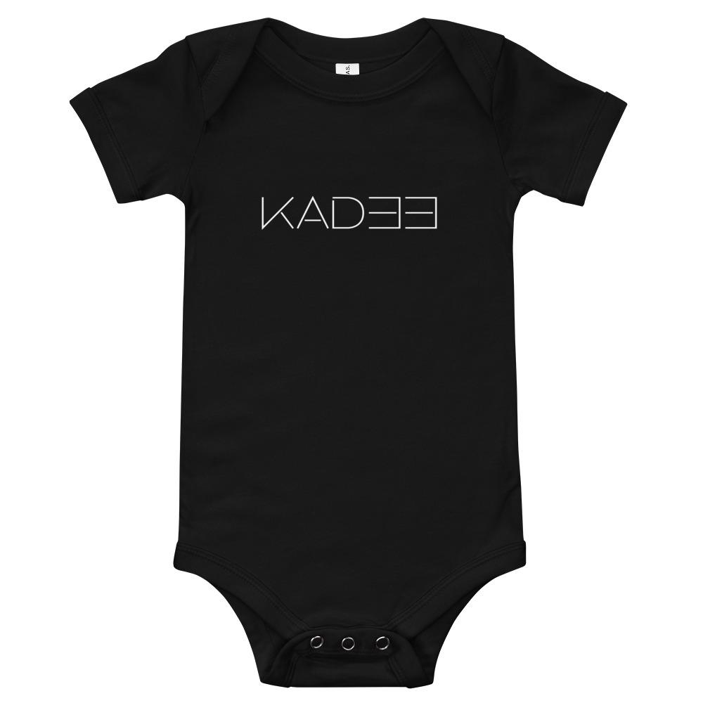 Kadee Baby Onesie-The Tee Planet