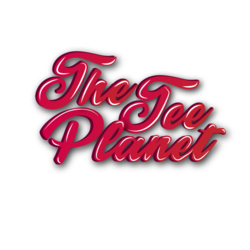 The Tee Planet