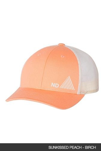ee94ba67b5c83 LADIES Richardson Low Profile Cap – HPN Team Store