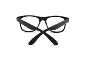 LIKEABOSS CLASSICS - (Unisex) Anti-Blue Light Glasses