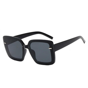 Sun & Screen™ - SHADOWS Anti-Blue Light Sunglasses