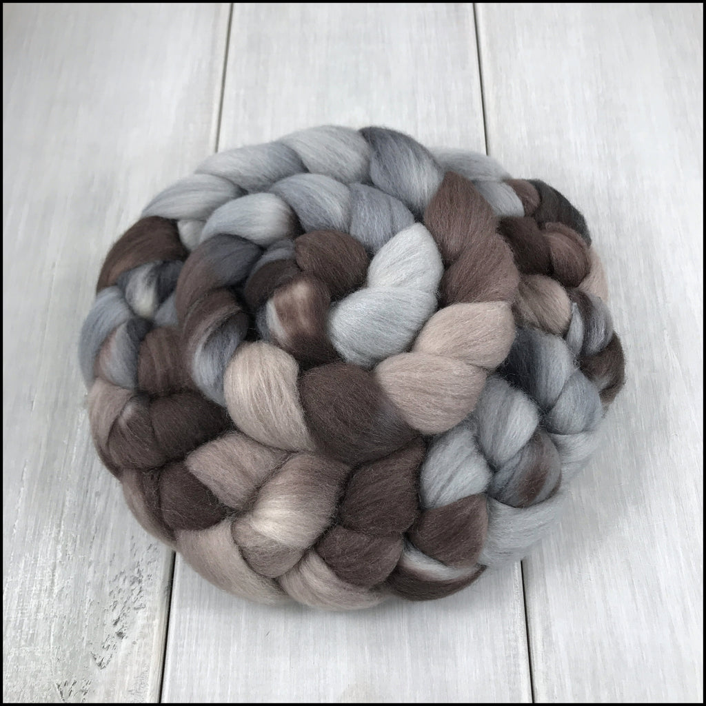 Members Only - October - ITW Yarn & Fiber Club Extras