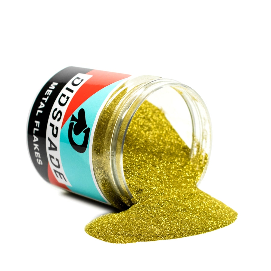 Citron Gold 0.004