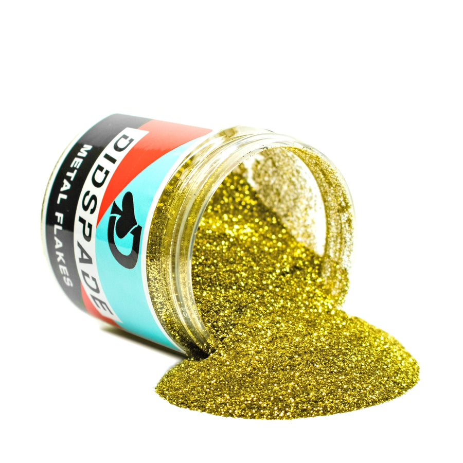 Citron Gold 0.008