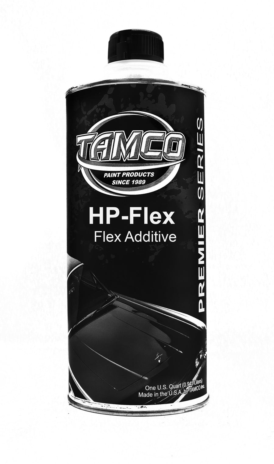 HP-Flex Additive
