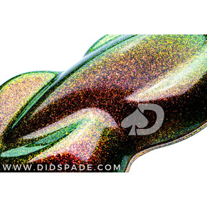 Tiger Venom SuperShift Flake®