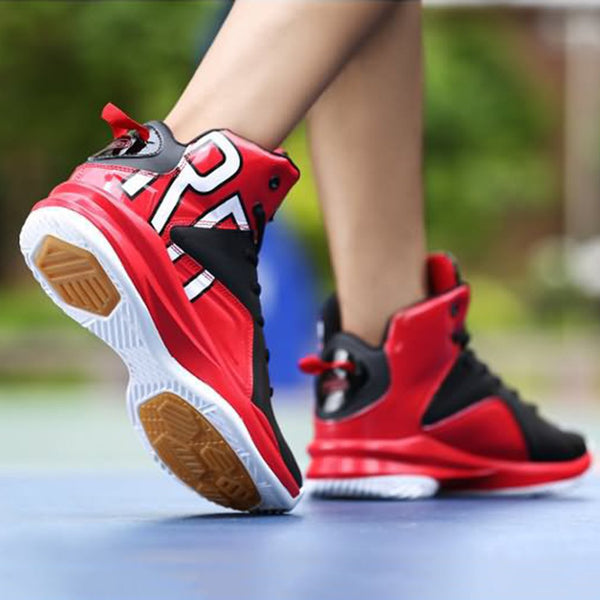 Anti-slip Sports Shoes