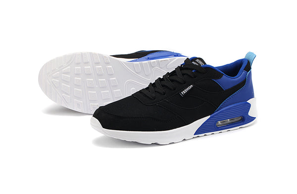 Unisex Comfortable Mesh Outdoor Shoes