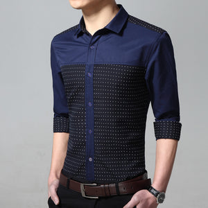 Men's Summer Fashion Shirts