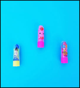 Kiddies Lipsticks