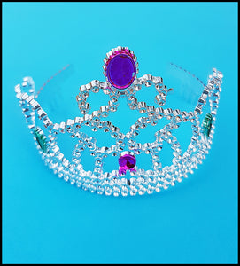 Princess Tiara's