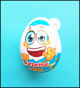 Surprise Eggs-Large-Boys