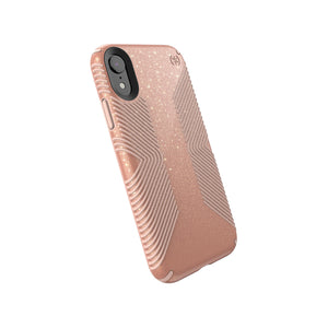 Speck Presidio Cases for iPhone Xr
